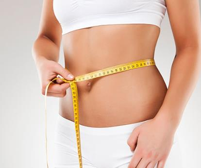 Belly Fat Loss Exercises at Home