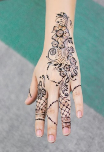 back-hand-side-henna-design-simple-