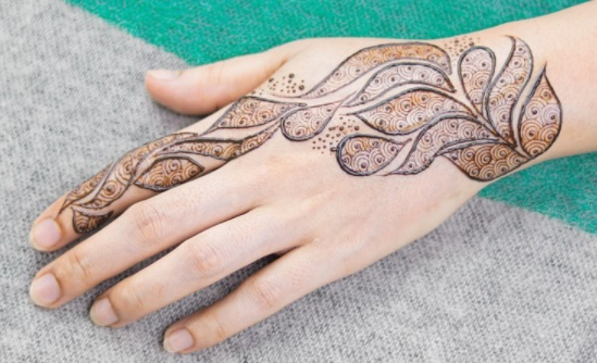 back-hand-side-henna-design