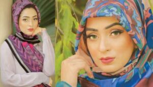 Egyptian-hijab-styles-pictures